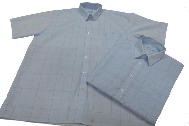 hemd-hertel